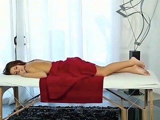 Massaged Teen Gets Fucked And Feet Jizzed Hdzog Free Xxx Hd High Quality Sex Tube