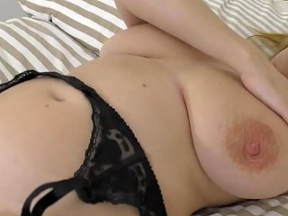 Mature Mom Lily May With Amazing Body Hd Porn 96 Xhamster