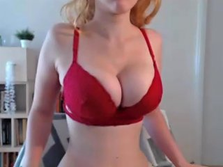 Perfect Body Perfect Body Tube Hd Porn Video Cd Xhamster