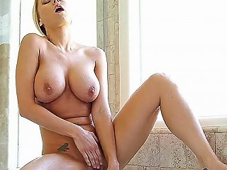 Busty Milf Loves To Fuck