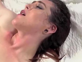 Bbw Roughed Up By Bbc 124 Redtube Free Interracial Porn Videos Amp Big Tits Movies