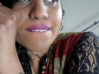 Hindi Mom Has Wet Dream Of Son Free Indian Hd Porn 0d