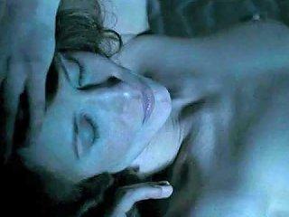 Vera Farmiga Natali Press In Tranzit 2006 Free Porn C8