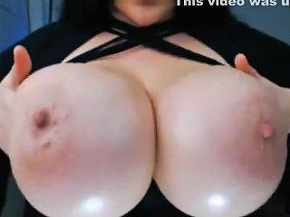 Tit Oil Txxx Com