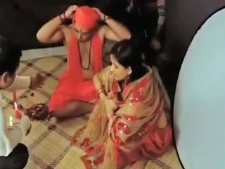 Mrinali Ch8erji Nude Show Txxx Com