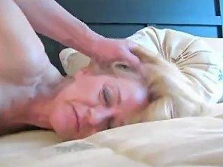 Mom Anal Xxx Mobile Tube Xnxx Free Tube Porn Video Xhamster