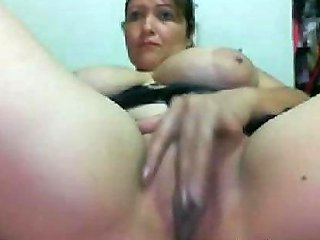 Mary 43 Years Milf Florida Toys At Home