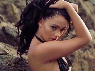 Horny Pornstar Green Eyes In Fabulous Babes Brunette Porn Movie Hdzog Free Xxx Hd High Quality Sex Tube