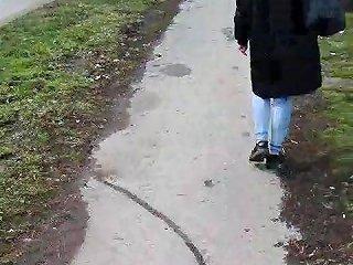 My Old Public Cum Syringe Videos 3