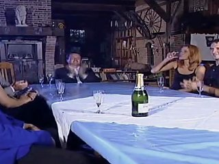 German Classic Orgy Free German Orgy Hd Porn Video Da