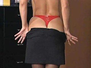 German Classic Classic German Porn Video 46 Xhamster