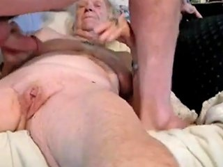 Granny And Young Lover Free Granny Young Porn A3 Xhamster