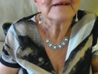 80 Year Old Granny Cleavage Free 80 Granny Porn Video A0