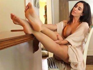 Feet Joi