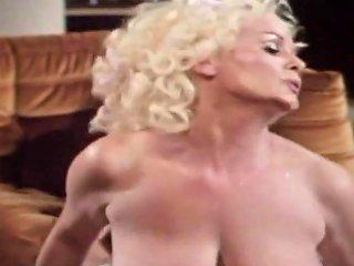 Retro Scene 5 Teen Titans Tube Hd Porn Video 44 Xhamster