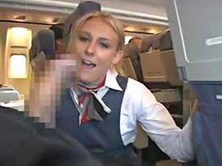 Jav Amateur 115 Flight Stewardess In Flight Services Porn Videos