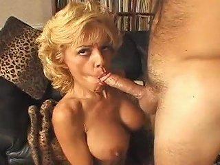 Sammie Sparks Free Xxn Free Porn Video 06 Xhamster
