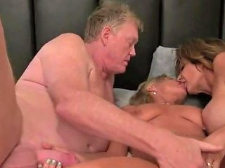 Mature Threesome Mature Mobile Porn Video 29 Xhamster
