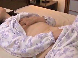 Wife Cuckold MILF 6332 Porn Video 981