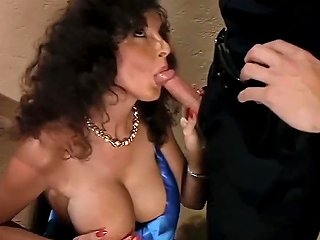Classic Porn Revisited Sarah Young Part 2 Tubepornclassic Com
