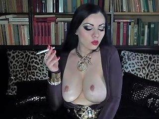 Smoking Dirty Talk With Rich Bitch Full Vid C4s Com 139051