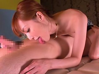 Horny Japanese Girl In Amazing Hd Jav Clip
