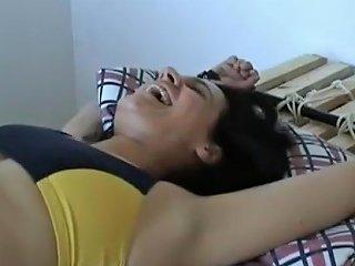 Tickling Ticklish Tickles Txxx Com