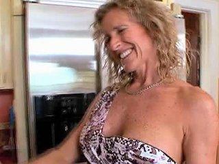 Matured Jade Jamison Likes Taking Monster Cocks Hardcore Any Porn
