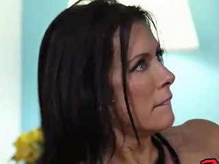 Pussyfucked Milf Has A Cuckold Surprise 124 Redtube Free Blowjob Porn