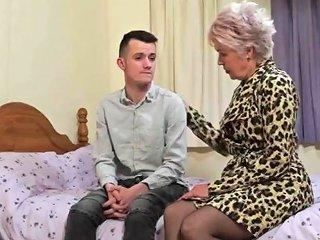 British Mature Slut Lady Sextasy Doing Her Toyboy 124 Redtube Free Amateur Porn