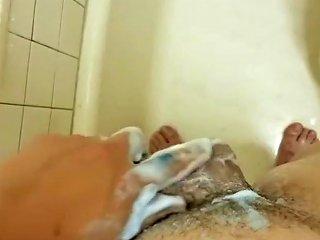 Solo In The Shower Txxx Com