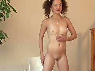 All Sexy Czech Girls At The Casting Make Me Cum Many Times