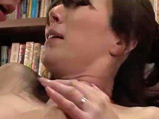 Next Door Wife Cheating