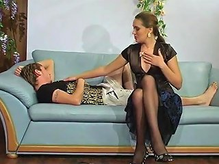 Aunt Helena And Young Boy Free Boyztube Porn 2c Xhamster