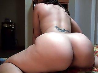 9654 Nerdy Cutie Takes A Big Dick Kiara Cole Porno Movies Watch Porn Online Free Sex Videos