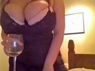 Gorgeous Big Boobed Curvy Cutie 8 Free Porn 4f Xhamster