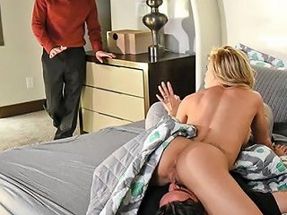 Jessa Rhodes Tubedupe What You See Is What You Get
