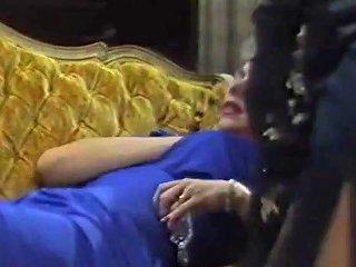 The Erotic World Of Linda Wong Tubepornclassic Com