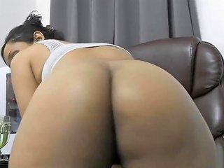 Indian Aunty Peeing Hdzog Free Xxx Hd High Quality Sex Tube