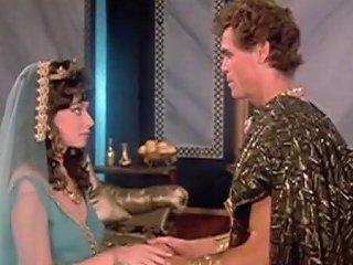 The Erotic Dreams Of Cleopatra Tubepornclassic Com
