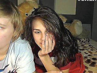 Perfect Body Cutie Hot Teen Orgasms Ep1