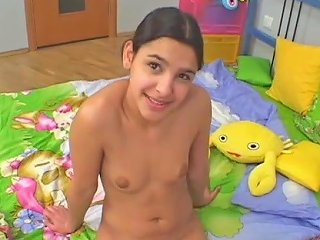 We Love This Girl 1 Free Xnnxx Porn Video 0e Xhamster