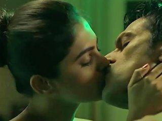 Deshi New Hot Sex Video