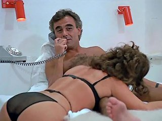 French Top Rated Vintage Free Vintage French Hd Porn 3f