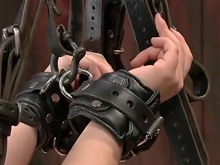 Godlike Remy Lacroix Featuring Hot Bdsm Video Upornia Com
