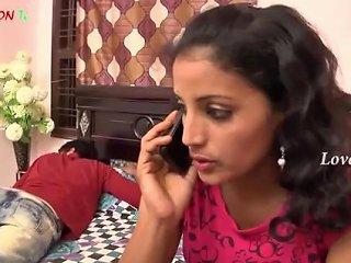 Hot Desi Shortfilm 613 Shabana Boobs Pressed Well Amp Kissed In Pink Bra