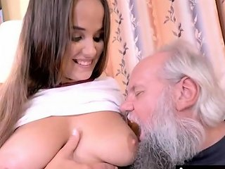 Long Dong Disappears In Skinny Teen Nuvid