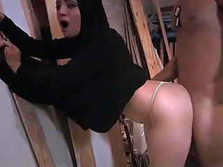 Hot Arabic Girl And Sweet Blowjob Pipe 124 Redtube Free Hd Porn