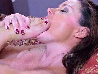 Mother I D Like To Fuck Chstina Carter Knows How To F Christina Carter
