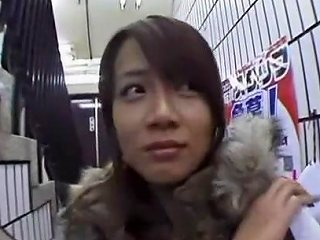 Incredible Japanese Model Rino Konno In Exotic Solo Female Teens Jav Movie